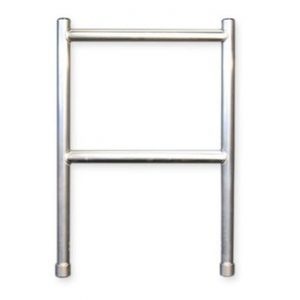 Aufbaurahmen Geländer 90-50-2